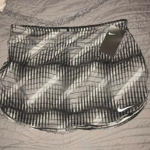 Nike women's skirt